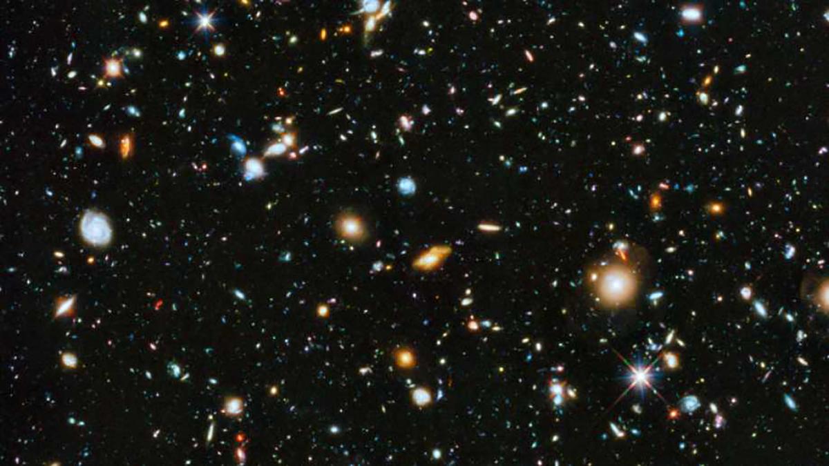 Um estudo recente sugere que 36 civilizações, no mínimo, vivem na Via Láctea.