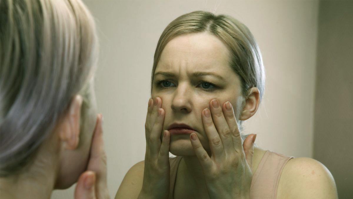O que é o Transtorno dismórfico corporal?