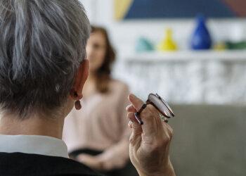 Quando devo procurar ajuda de um psicólogo?