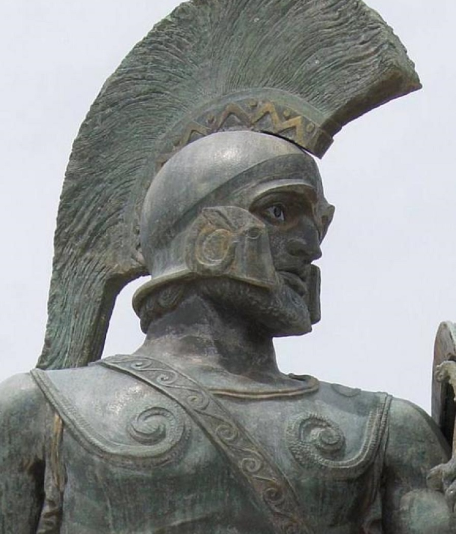 rei-leonidas-de-esparta.jpg2