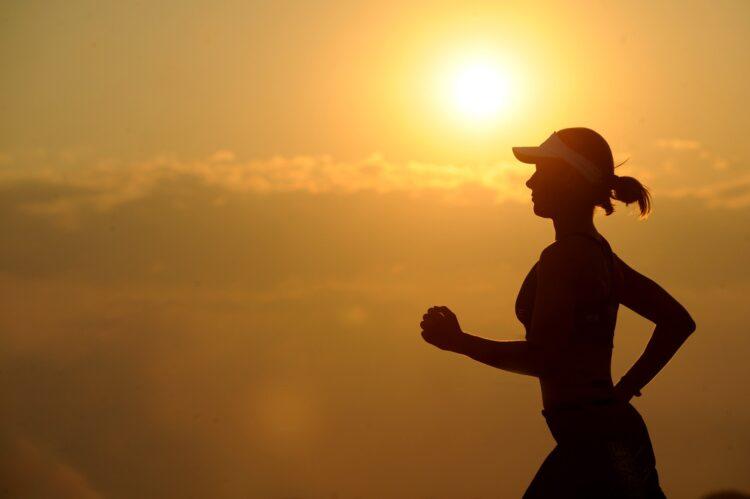 Benefícios cognitivos da atividade física
