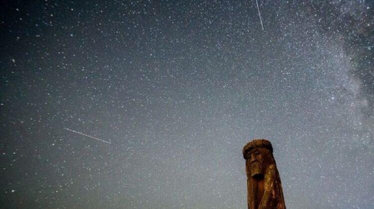 chuva-de-meteoros-perseidas