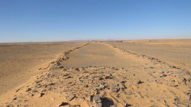 estruturas-misteriosas-arabia