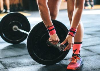 É possível transformara gordura em músculo?
