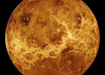 (Créditos da imagem: NASA/Jet Propulsion Laboratory-Caltech).