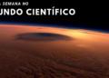 (Imagem: NASA/SoCientífica)