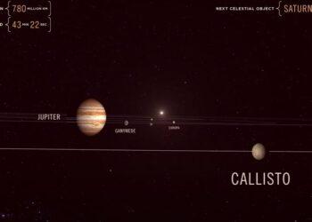 viajar-pelo-sistema-solar