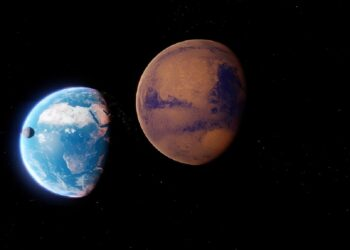 (Imagem: National Space Society of North Texas)