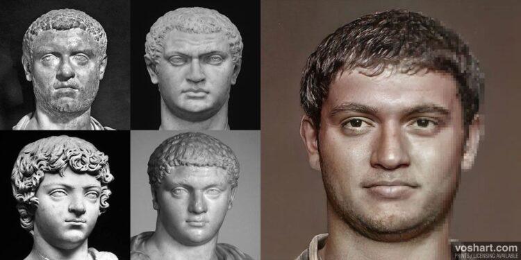 Pin von Matteus Roma