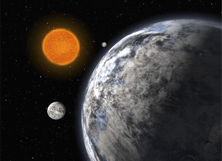 (Imagem: ESO)