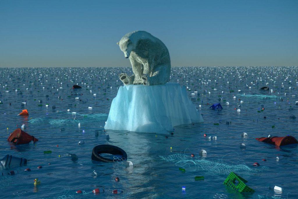 Aquecimento global é o termo usado para o aumento da temperatura da Terra a longo prazo. Já as mudanças climáticas são modificações que estão acontecendo no planeta e incluem o aquecimento global