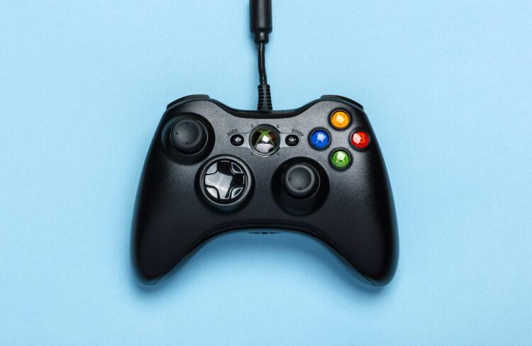 jogar videogame desenvolve o cérebro melhor?