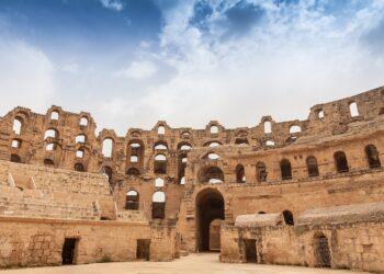 Antiguidade fim império romano