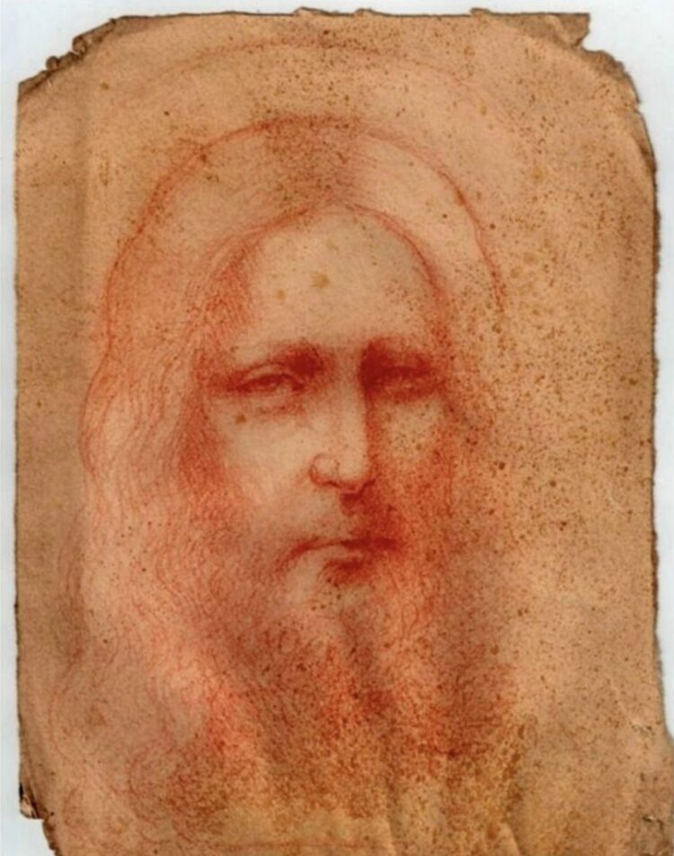 (Leonardo da Vinci International Committee).