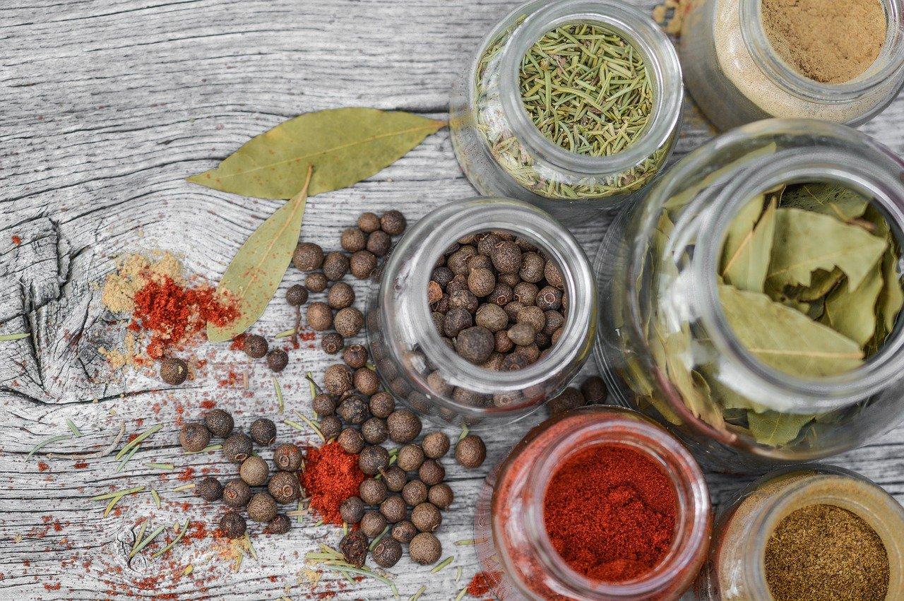 alimentos que combatem a queda de cabelo