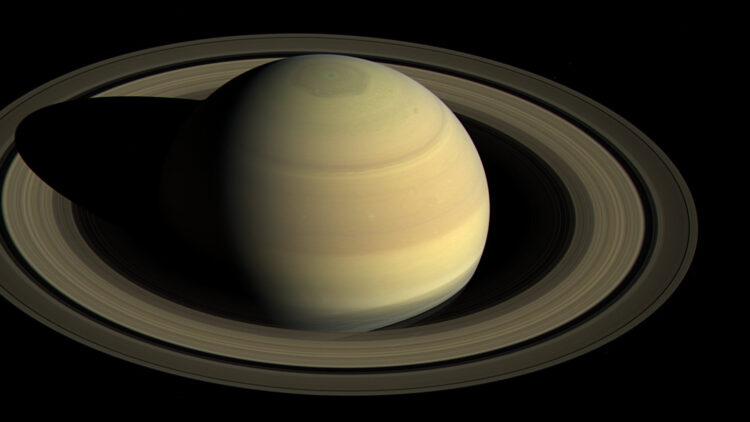 (NASA/JPL-Caltech/SSI/Kevin M. Gill).