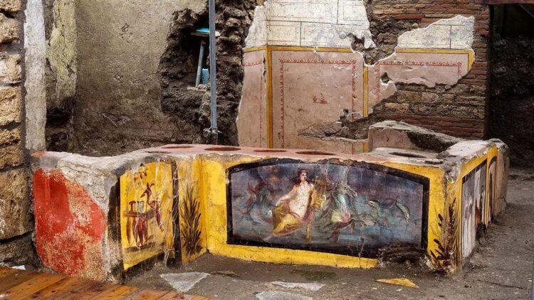 (Pompeiisites.org)