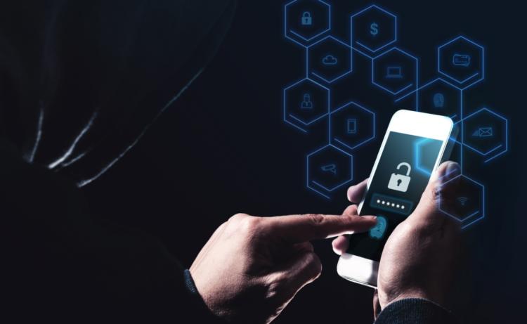 Vazamento de dados de celulares mostra a vulnerabilidade do Brasil a hackers. (Shutterstock)