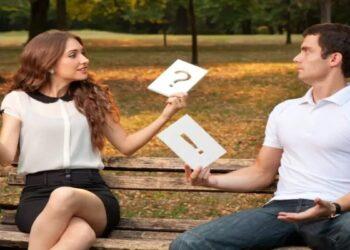 mulheres-são realmente-mais empáticas-do-que-os-homens