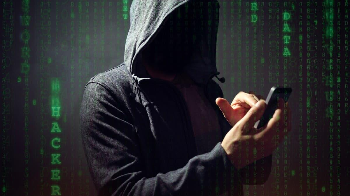 hacker do projeto pegasus