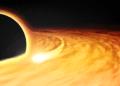 Imagem: NASA/CXC/M Weiss
