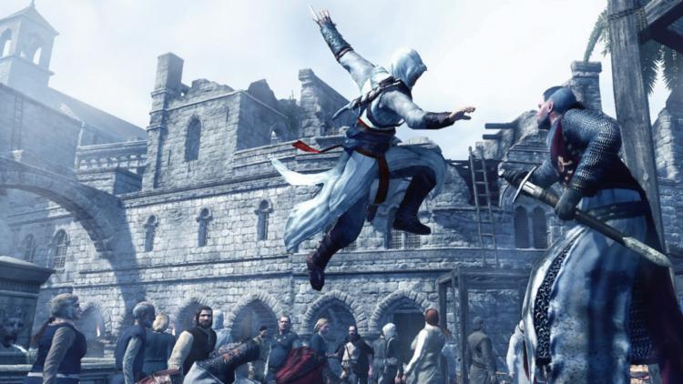 Imagem: Ubisoft